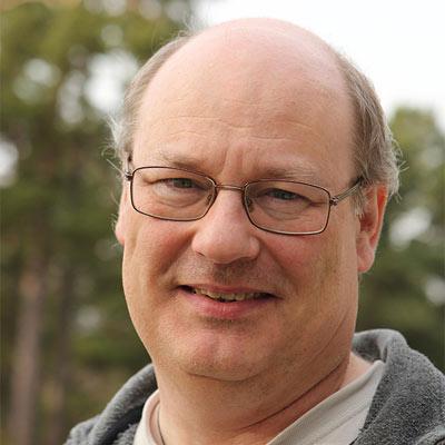 Anders Henschen