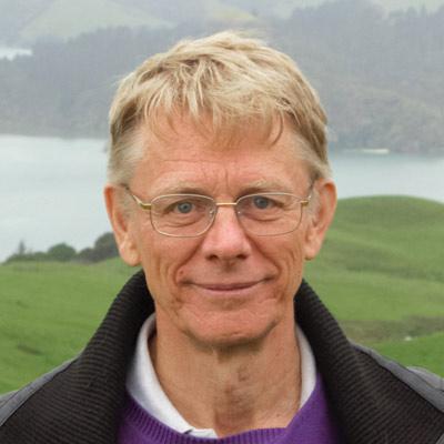 Arne Nordgren