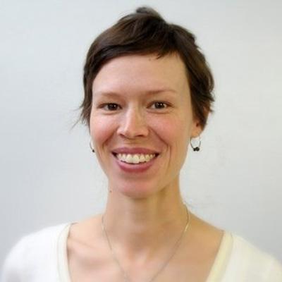 Ingela Näslund