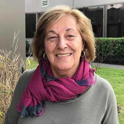 Jane Boyajian