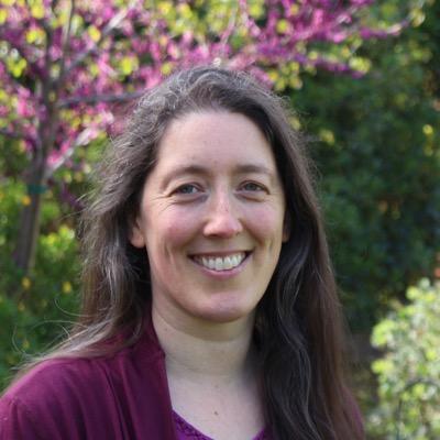 Satya Levine
