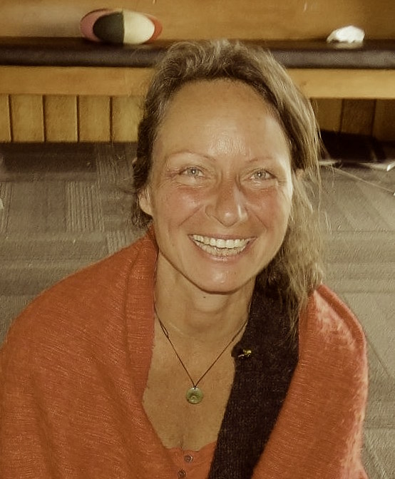 Sylvie Jutras