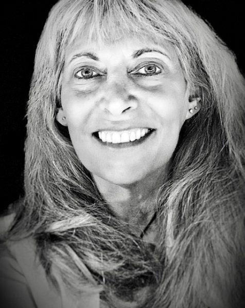 Barbara Rozen