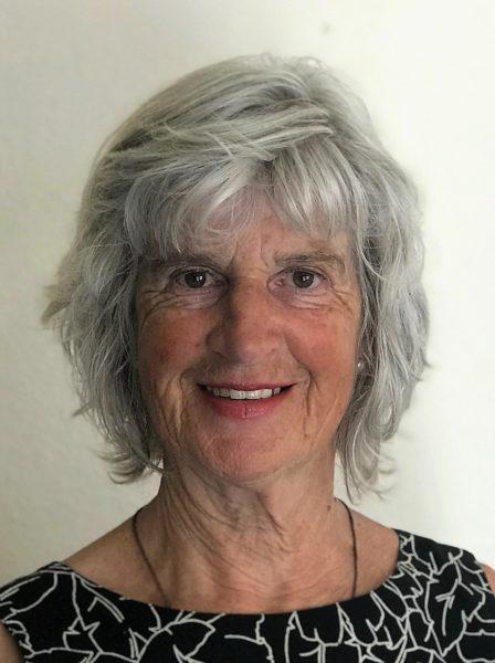 Marianne Hermsen-van Wanrooy