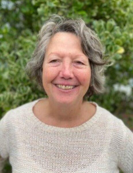 Hanneke Peters