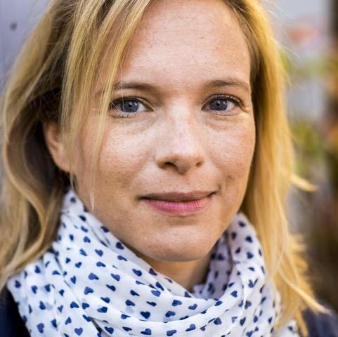 Anke Sonnentag