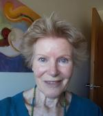 Ellen Urselmann